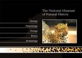 Путеводитель «Национальный научно-природоведческий музей НАН Украины»