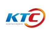 Логотип «КТС»