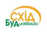Логотип «СхідБудУниверсала»